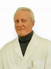 DaVinci Clinic - Prishtinë - Lagjia Kalabria, Nr. 64, Hyrja 1, Prishtinë, Albania, 1001,  0