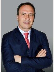 Dr. Sokol Isaraj - Rruga Lord Bajron, Tirana, 1000,
