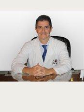 Dr. Claudio N. Saladino - Paraguay 1615 C1062ACA, Buenos Aires,