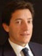 Dr. Pablo Manuel Sanchez Saizar - Av. Del Libertador, 5190.1 B, Buenos Aires, 1426,  0