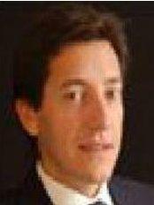 Dr Christian Sanchez-Saizar - Dermatologist at Dr. Pablo Manuel Sanchez Saizar