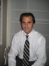 Dr IgnacioCavallari, M.D. - Surgeon at RefreshMed