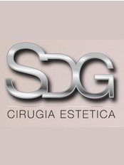 SDG Cirugia Estetica - Manuel Ricardo - Manuel Ricardo Trelles 933, Caballito, Buenos Aires,  0