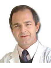 Dr NormanD. Jalil - Surgeon at Sublimis