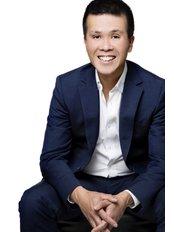 Facial Artistry - Dr Bernard Leung