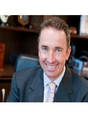Dr Alastair Taylor - Surgeon at Canberra Aesthetic Plastic Surgery