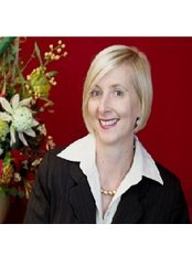 Ms Cheryl Taylor -  at Canberra Aesthetic Plastic Surgery