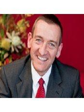 Dr Arne Schimmelfeder -  at Canberra Aesthetic Plastic Surgery