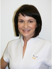 Dr Jodi Gibbs - Aesthetic Medicine Physician at The Layt Clinic [Ballina]