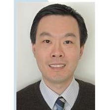 Dr. Nicolas Ngui - Surgeon - Blacktown