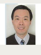Dr. Nicolas Ngui - Surgeon - Norwest - 9 Norbrik Dr, Bella Vista, Sydney, New South Wales, 2153,