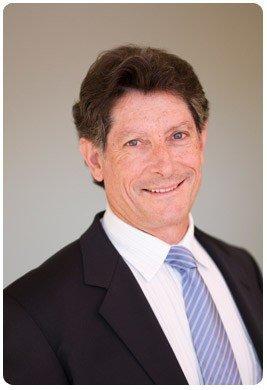 Dr Robert Drielsma - Camden