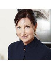 Dr Debra Miller - Doctor at The Skin Corrective Centre
