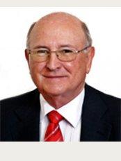 Dr Howard de Torres - Parramatta - Howard De Torres PhC, MBBS, FRCS.ED, FRACS