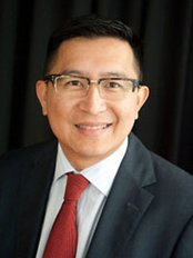 Dr Jake Lim Parramatta Westmead Private Hospital - Dr Jake Lim