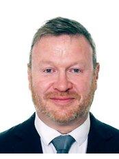 Dr. John McHugh - 1 Warwick Street Penrith, Penrith, NSW, 2750,  0