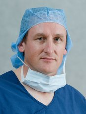 Guy Hingston Breast Reduction Surgery - image 0