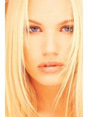 Facelift - Bare Aesthetics Cosmetic Surgery Clinics