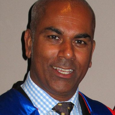 Dr Bobby A. Kumar MB, BS (UNSW) BSc (UNSW) FACCS