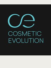 Cosmetic Evolution - 19-23 Hollywood Avenue, Bondi Junction, NSW, 2022,