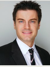 Dr Michael Miroshnik - Plastic and Cosmetic Surgeon - compiling
