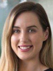 Ms Katie -  at Dr Michael Miroshnik - Plastic and Cosmetic Surgeon