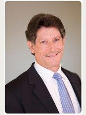 Dr Robert Drielsma - Sydney - 520 Oxford Street, Suite 1805, Level 18, Office Tower One Westfield Plaza, Bondi Junction, 2022,