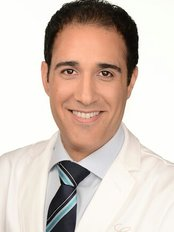 Dr Sim Choroomi - Bondi Junction - ENT and Facial Plastic Surgeon