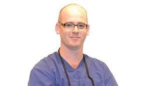 Cosmetic Plastic Surgery Sydney - Drummoyne