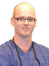 Cosmetic Plastic Surgery Sydney - Drummoyne - Dr Scott J Turner