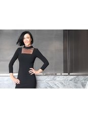 Dr Meaghan Heckenberg - Doctor at Crows Nest Cosmetic and Vein Clinic