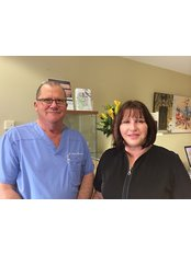 Dr Owen Roberts - Doctor at Crows Nest Cosmetic and Vein Clinic