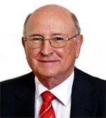 Dr Howard de Torres - Edgecliff
