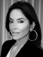 Ms Sheeva Tava - Practice Manager at Dr Kourosh Tavakoli