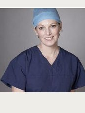 Dr. Catherine Boorer - Plastic Surgeon - 304/135 Macquarie St, Sydney, New South Wales, 2000,