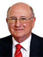 Dr Howard de Torres - Edgecliff - Howard De Torres PhC, MBBS, FRCS.ED, FRACS