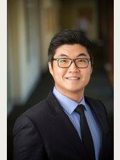 Dr Leo Kim - Darlinghurst - Dr Leo Kim, Specialist Plastic Surgeon