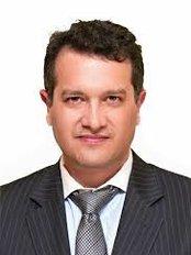 Dr Shahram Shahidi - 1 Magney Street, Woollahra, Sydney, NSW, 2025,  0