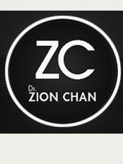 Dr Zion Chan Cosmetic Surgeon - 231 Macquarie Street, Suite 803 , Level 8, Sydney, 2000,