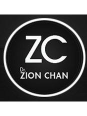 Dr Zion Chan Cosmetic Surgeon - 231 Macquarie Street, Suite 803 , Level 8, Sydney, 2000,  0