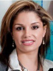 Roya - Nurse at Dr Mark Kohout, Plastic Surgery - Sydney