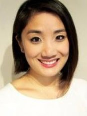 Dr Charlotte Ying - Doctor at Sydney Cosmetic Specialists - Broadway