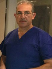 Dr Daood Cosmetic Surgery - image 0