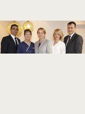 Randwick Plastic Surgery - 227 Avoca Street, Randwick, Sydney, New South Wales, 2031,
