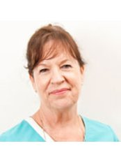 Ms Geri McLaren - Nurse at Randwick Plastic Surgery