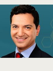 Dr. Joseph Rizk - 51 Burwood Road, Burwood, New South Wales, NSW, 2134,