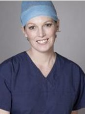 Dr. Catherine Boorer - Plastic Surgeon - 304/135 Macquarie St, Sydney, New South Wales, 2000,  0