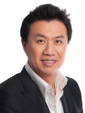 Zilver Lining Plastic & Cosmetic Surgery - 115 Sailors Bay Road, Suite 2B Level 2, Northbridge, New South Wales, 2063,  0