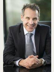 Dr Peter Laniewski-Erina-Central Coast - Suite 1.05 Platinum, 4 Ilya Avenue, Erina, NSW, 2250,