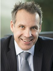Dr Peter Laniewski-Erina-Central Coast - Suite 1.05 Platinum, 4 Ilya Avenue, Erina, NSW, 2250,  0